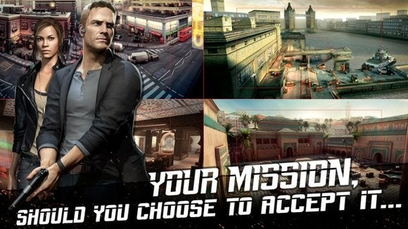 missionimpossiblemain