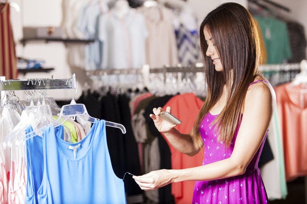 With cashier-less checkout, retailers should be careful what they wish for