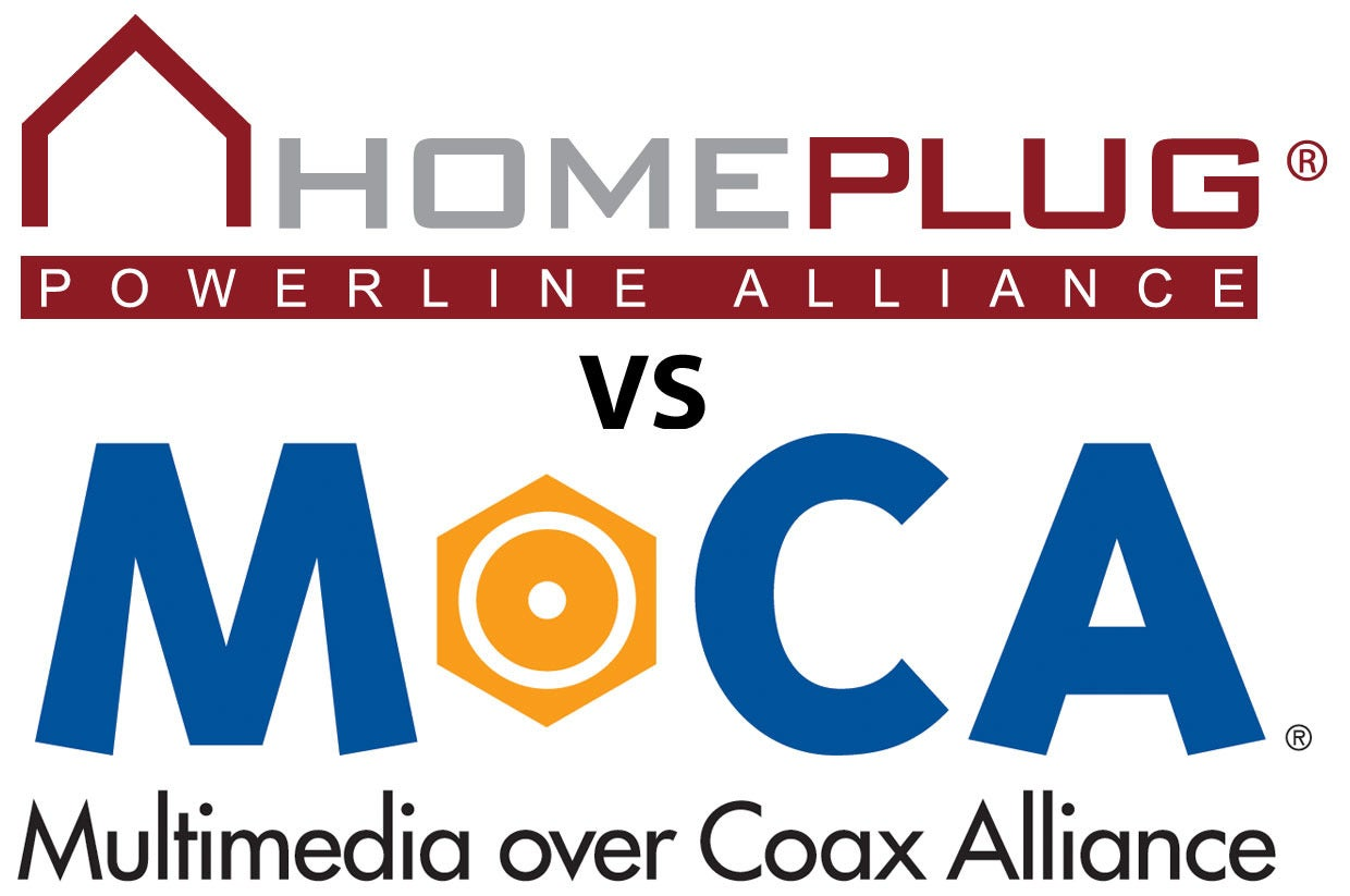 Powerline Vs Moca Which Alternative Networking Tech Is Best Pcworld Broadband Modem