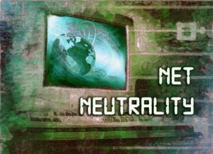 net neutrality computer internet broadband regulation goverment