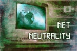 FCC asks whether to 'keep, modify, or eliminate' net neutrality rules