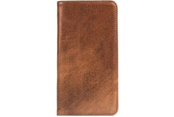 nodus accessportfolio iphone
