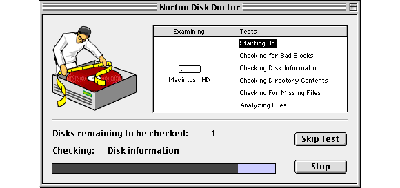 norton utilities 03