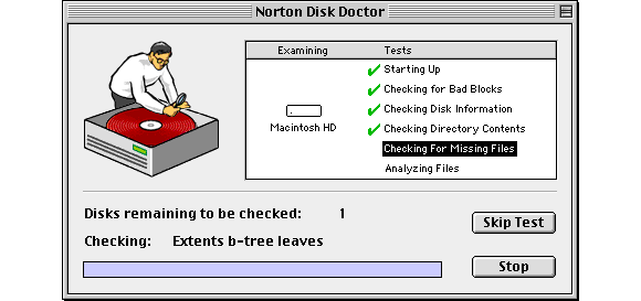 norton utilities 04