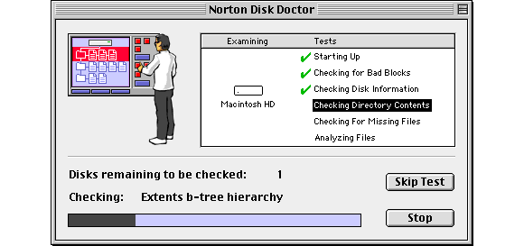 norton utilities 05