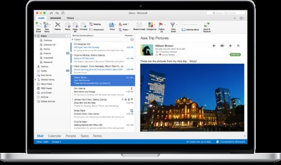 office 2016 for mac is here 4