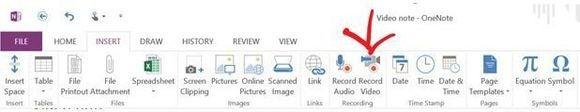 onenote 2013 video recording menu 2 100596517 large idge