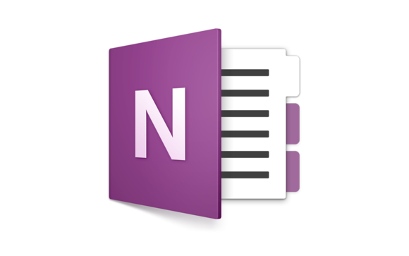 OneNote 2016 For Mac Review Intuitive And Versatile But
