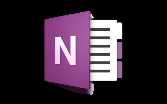 onenote mac keyboard shortcuts