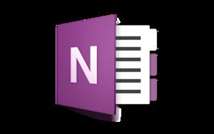 OneNote 2016 for Mac review: Intuitive and versatile, but
