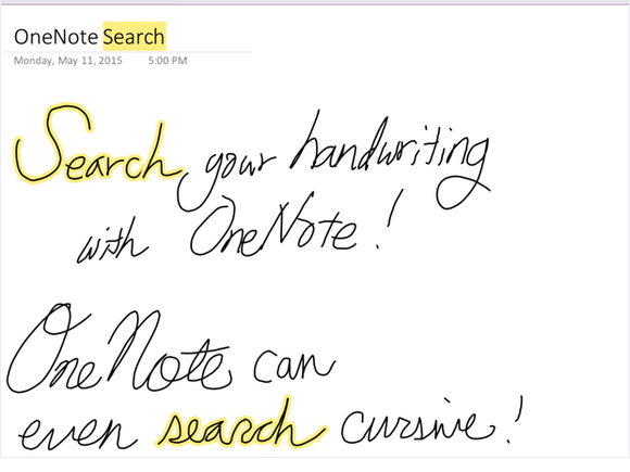 onenote handwriting search 100596518 large idge