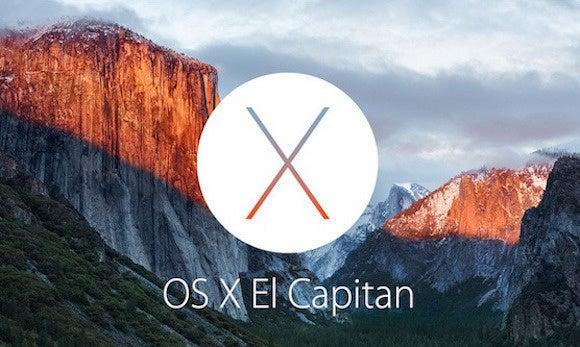 Apple releases the third public beta of OS X 10.11 El Capitan