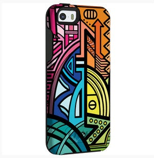 What S In My Bag Stm Dux Otterbox Symmetry And