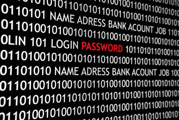 passwordmanagers