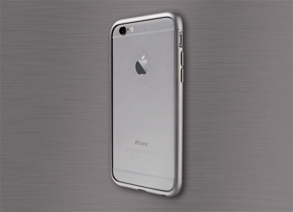 patchworks alloyx iphone
