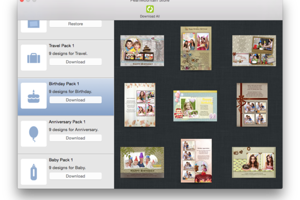 collage maker templates free download - picture collage maker 3 review keeping the ilife creative
