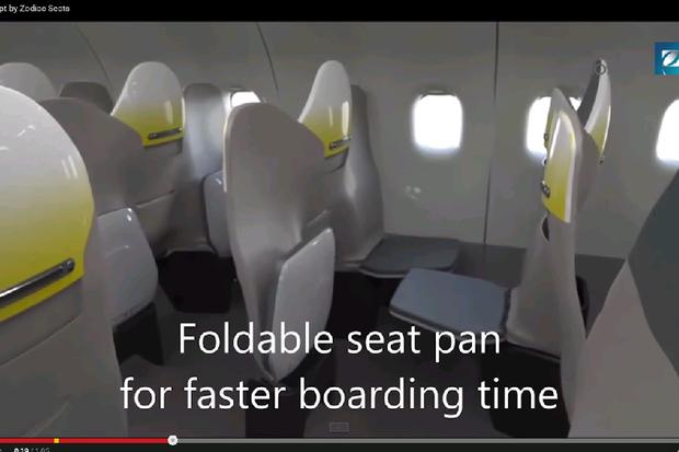 plane seating2