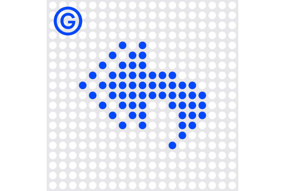 podcasts reply all