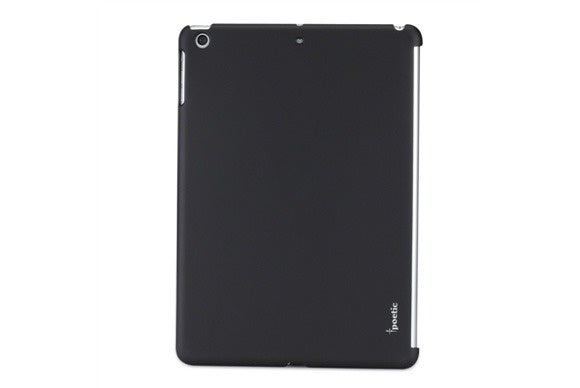 poetic thinshell ipad