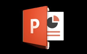 PowerPoint 2016 for Mac review: New interface and features