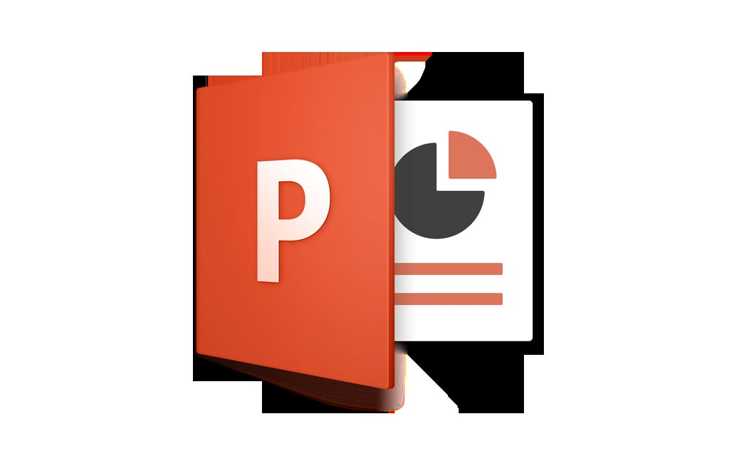 powerpoint 2016 for mac review new interface and features make