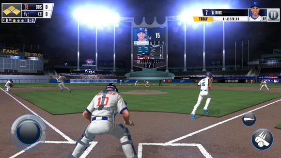 rbi baseball 15b