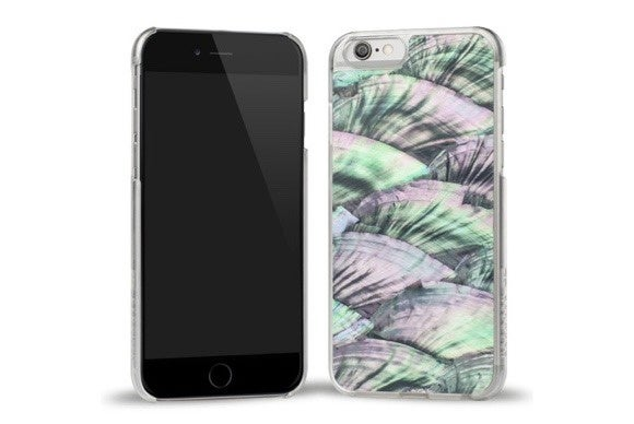 recover abalone iphone