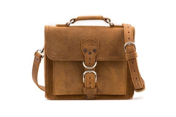 saddleback tabletbag ipad