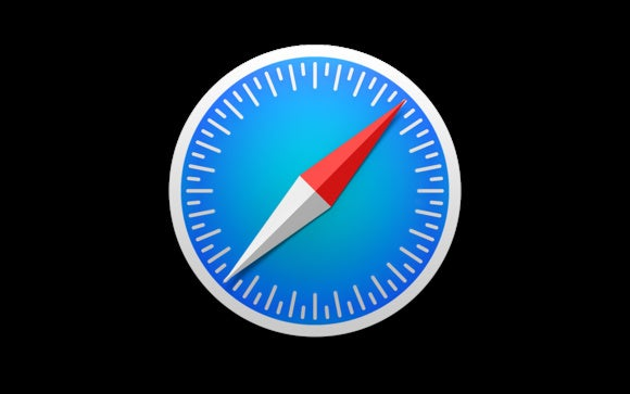 Apple starts test run of Safari 10