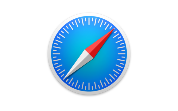 Hands-on with Safari 9 in El Capitan: Little changes make ...