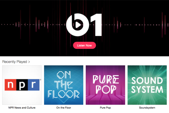 itunes_radio_beats1_beats_1