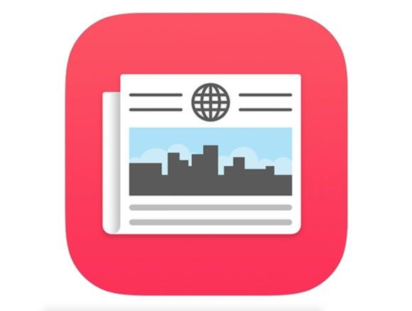 apple_news_ios_9