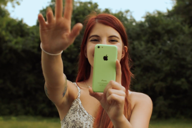 vine_app_video_recording