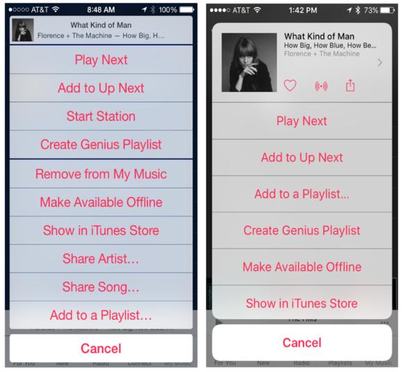 Apple_Music_ios_9