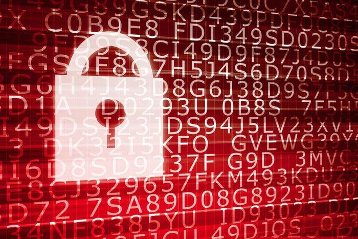 Microsoft patches Windows zero-day found in Hacking Team's