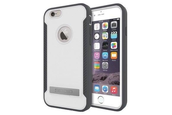 seidio intego iphone
