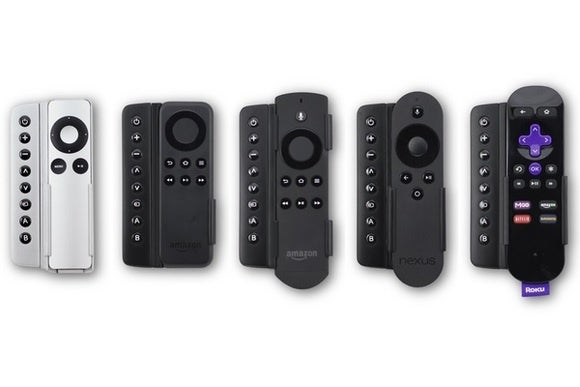 Universal remote not working apple tv blinking light