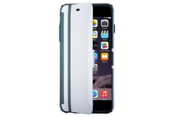 speck candyshellwrap iphone