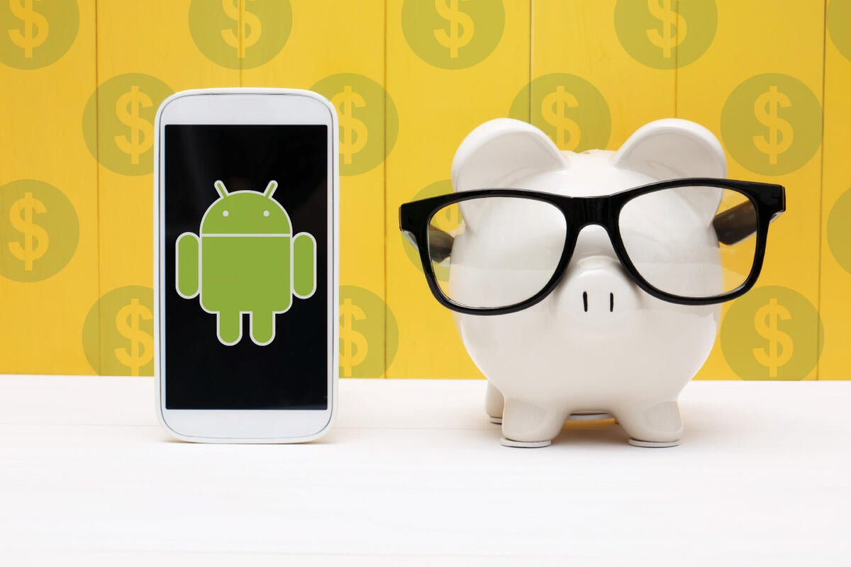 Android Data Saver and beyond: 14 ways to curb data use in
