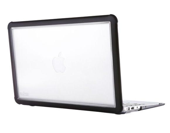 stm dux for macbook air 13