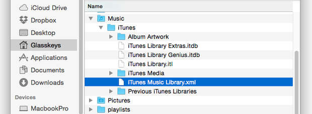 How to stream iTunes music on a local network | ITworld