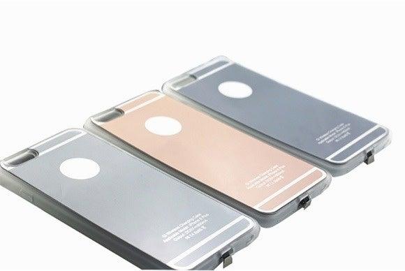 supapowa wireless iphone