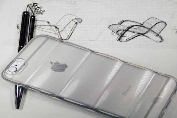 supremeux case iphone