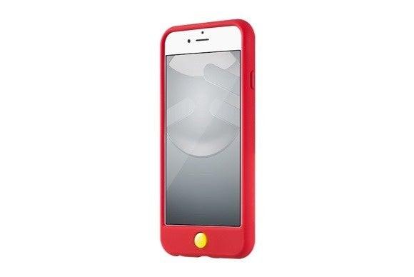 switcheasy colors iphone