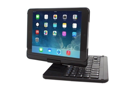 thesnugg bluetooth ipad