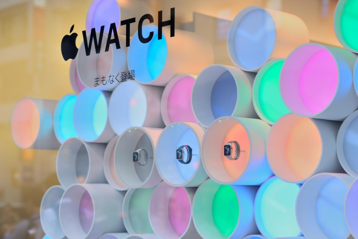 apple_watch_apple_store