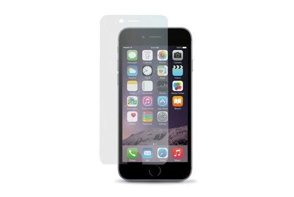 trident athena iphone