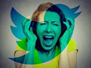Why Twitter's new anti-harassment tools will fail