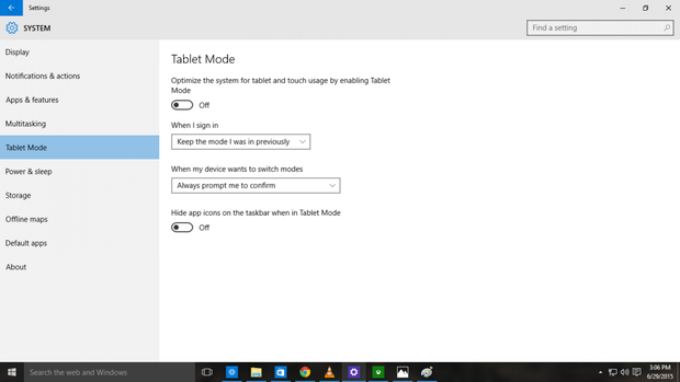 user guide to windows 10 21