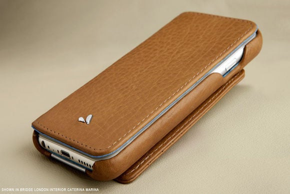 vaja nikowallet iphone